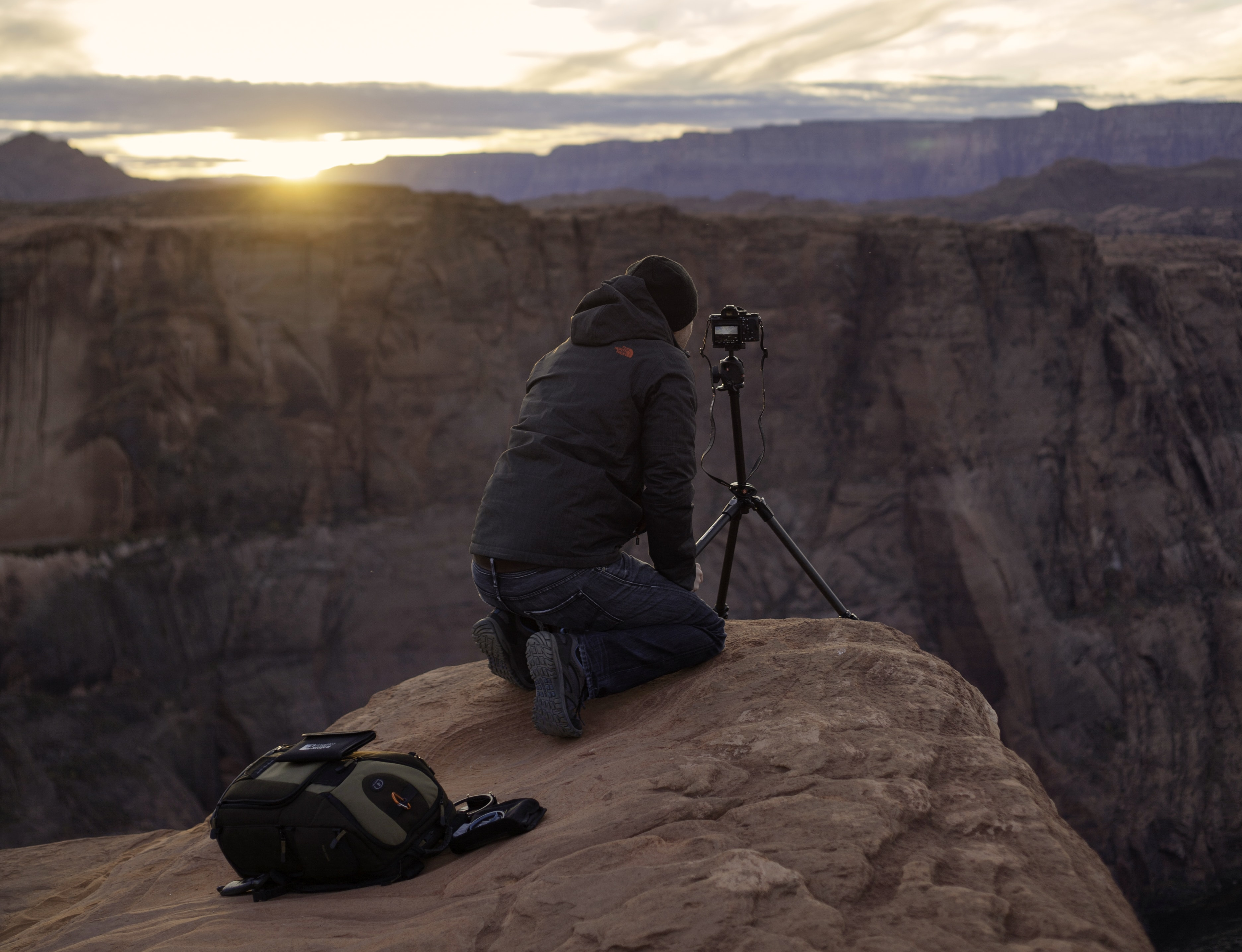 Tim Martin Photographer Beautiful Lightroom Presets & Fine Art Photography