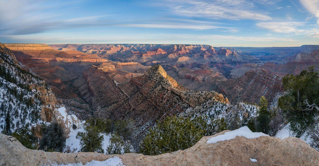 HDR-Photography-The-Grandview