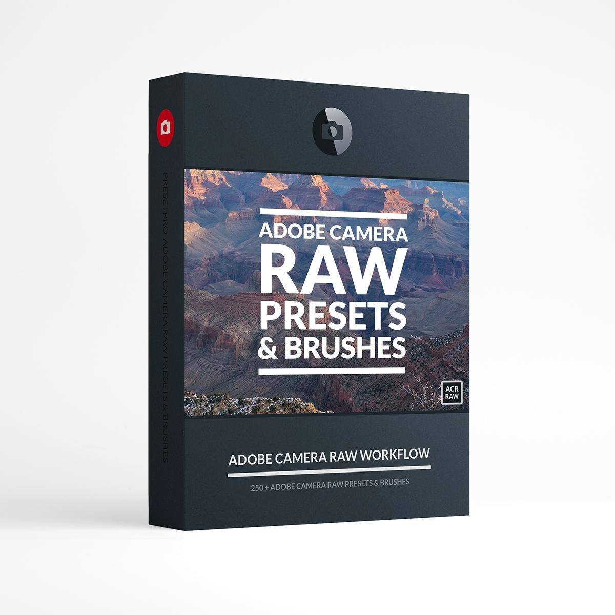 Presetpro-Adobe-Camera-RAW-Presets-and-Brushes