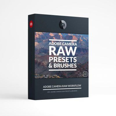 Presetpro-Adobe-Camera-RAW-Presets-and-Brushes