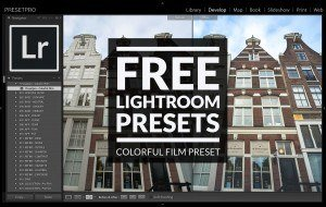 Free-Lightroom-Preset-Colorful-Film-Cover