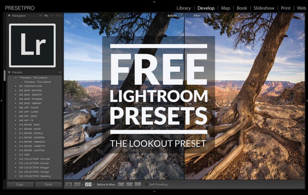 Free-Lightroom-Preset-Cover