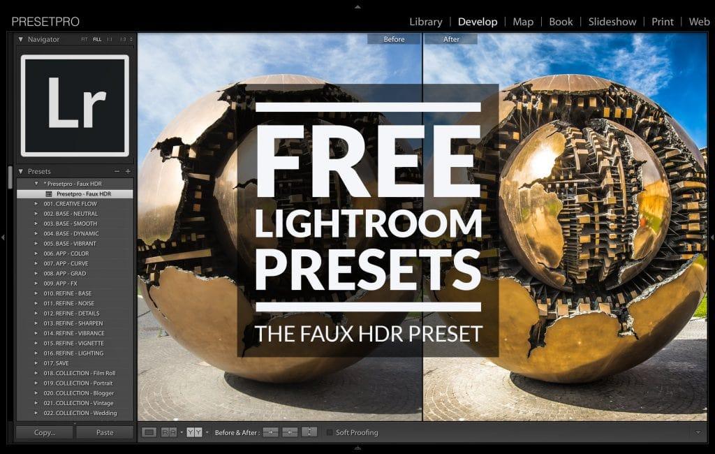 Free-Lightroom-Presets-Faux-HDR-Presetpro.com