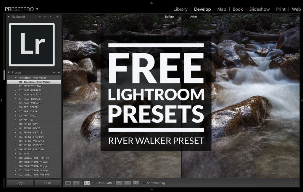 Free-Lightroom-Preset-River-Walker-Presetpro