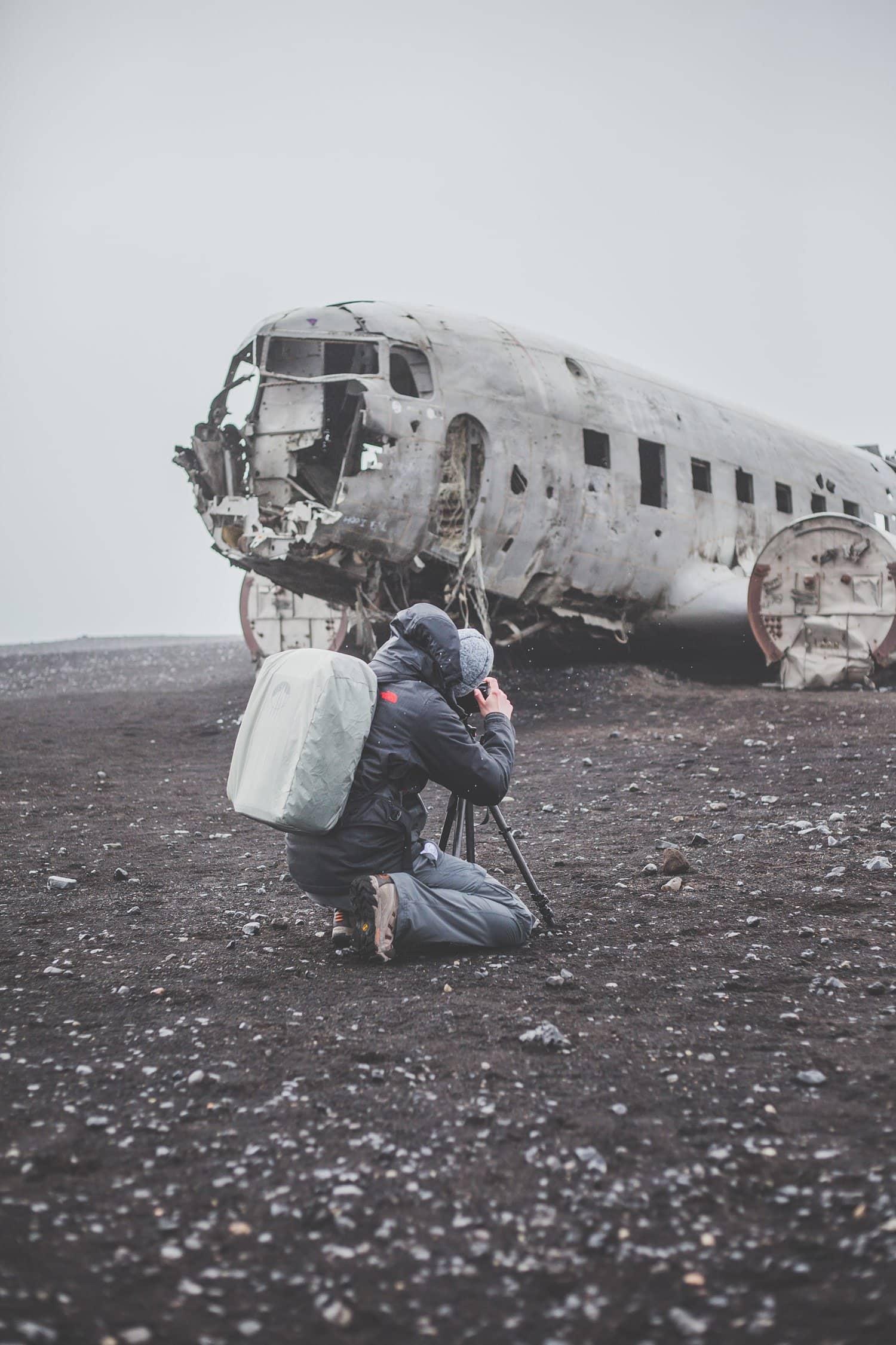 Behind-the-Scenes-Presetpro-in-Iceland-3