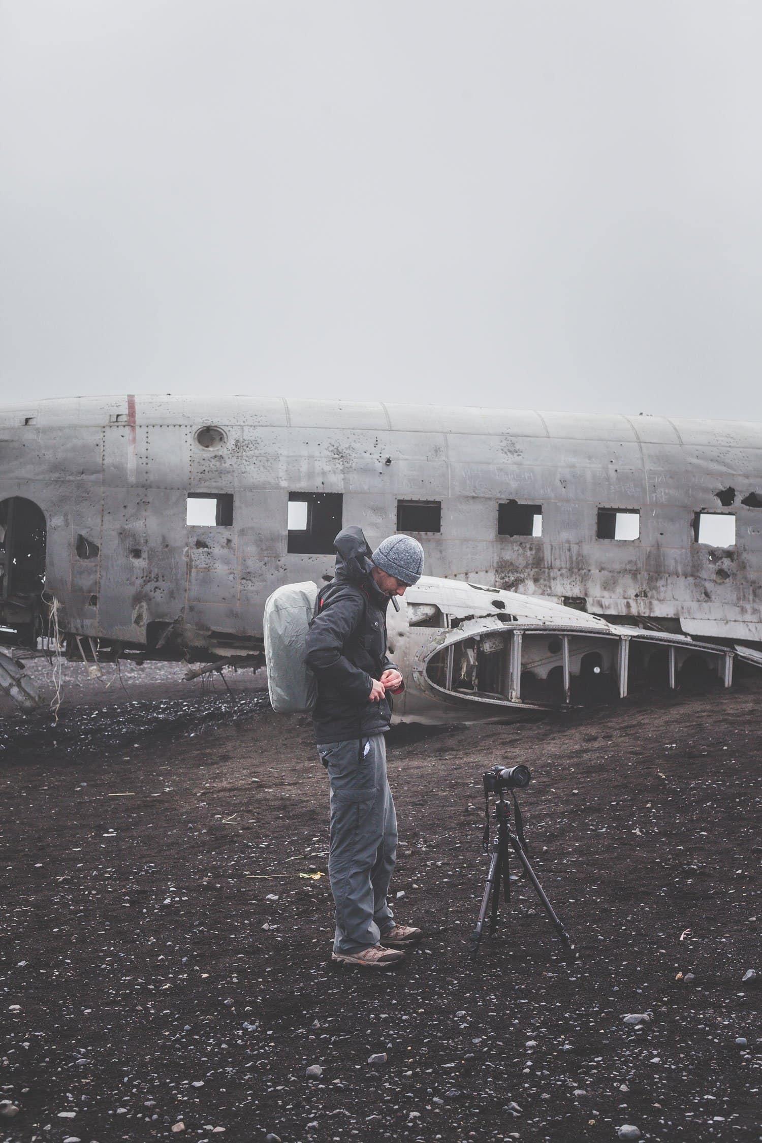 Behind-the-Scenes-Presetpro-in-Iceland-4