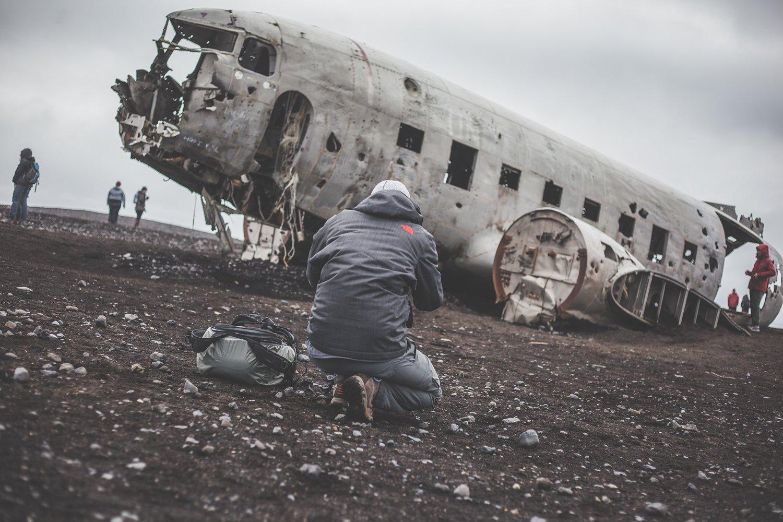Behind-the-Scenes-Presetpro-in-Iceland-5