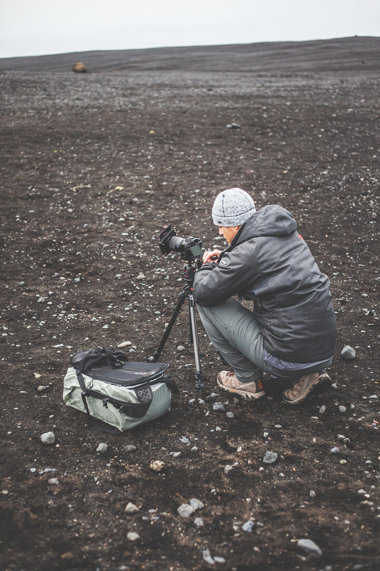 Behind-the-Scenes-Presetpro-in-Iceland-6