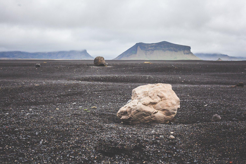 Behind-the-Scenes-Presetpro-in-Iceland-8