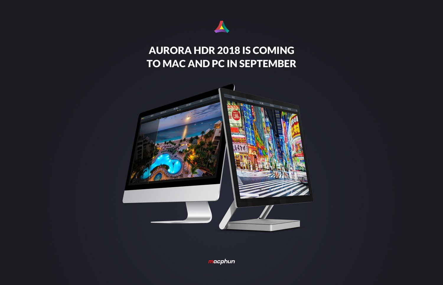 Aurora-HDR-2018-for-Mac-and-PC