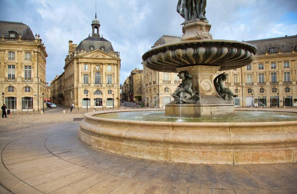 HDR-Photography-Bordeaux-France