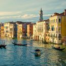 2018 Aurora HDR Presets by Presetpro Venice