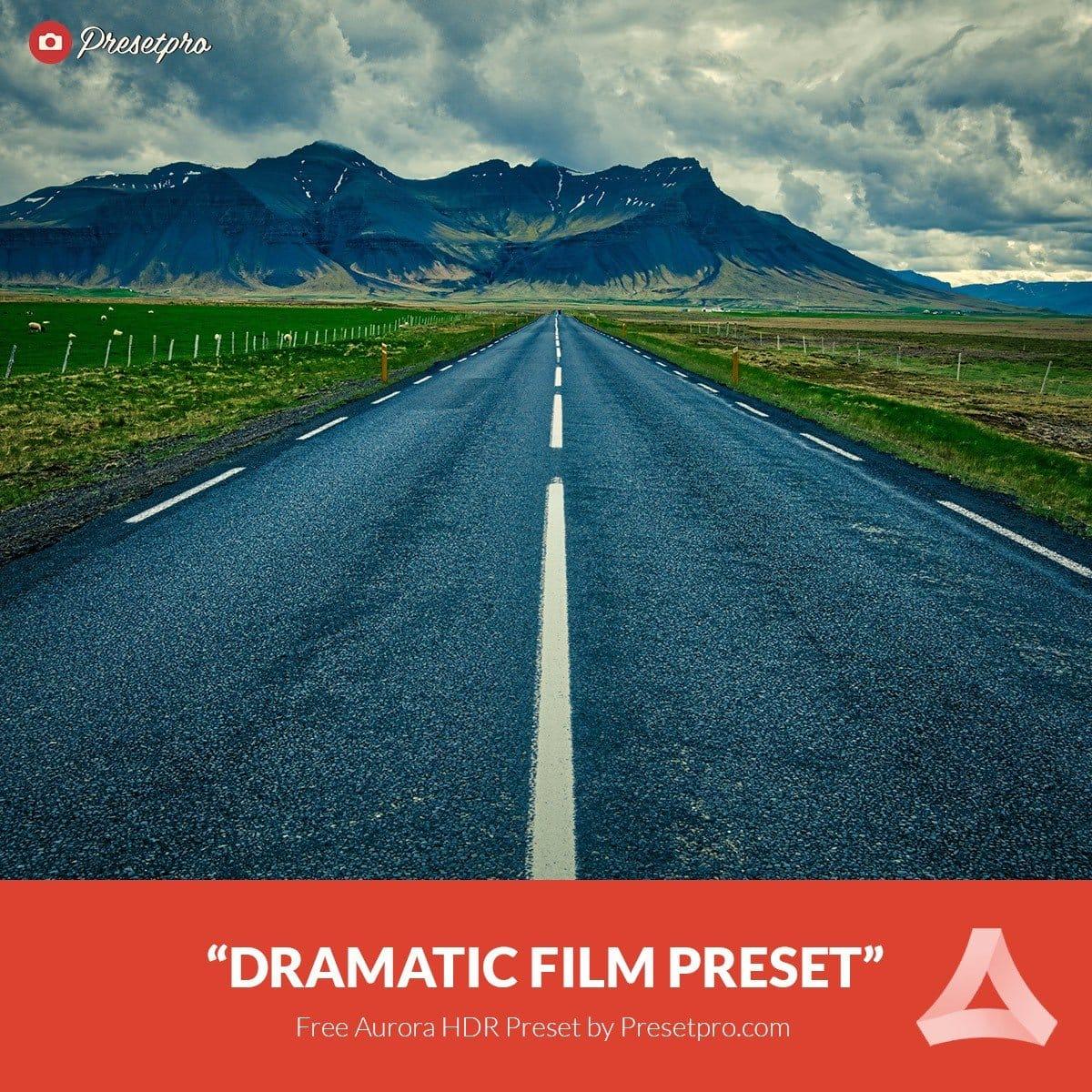 Free-Aurora-HDR-Preset-Dramatic-Film-Presetpro.com
