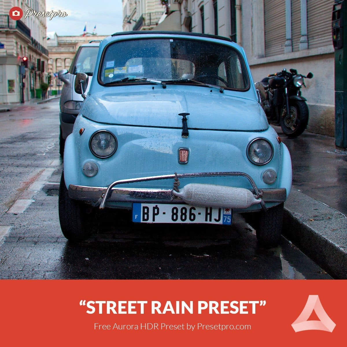 Free-Aurora-HDR-Preset-Street-Rain-Presetpro