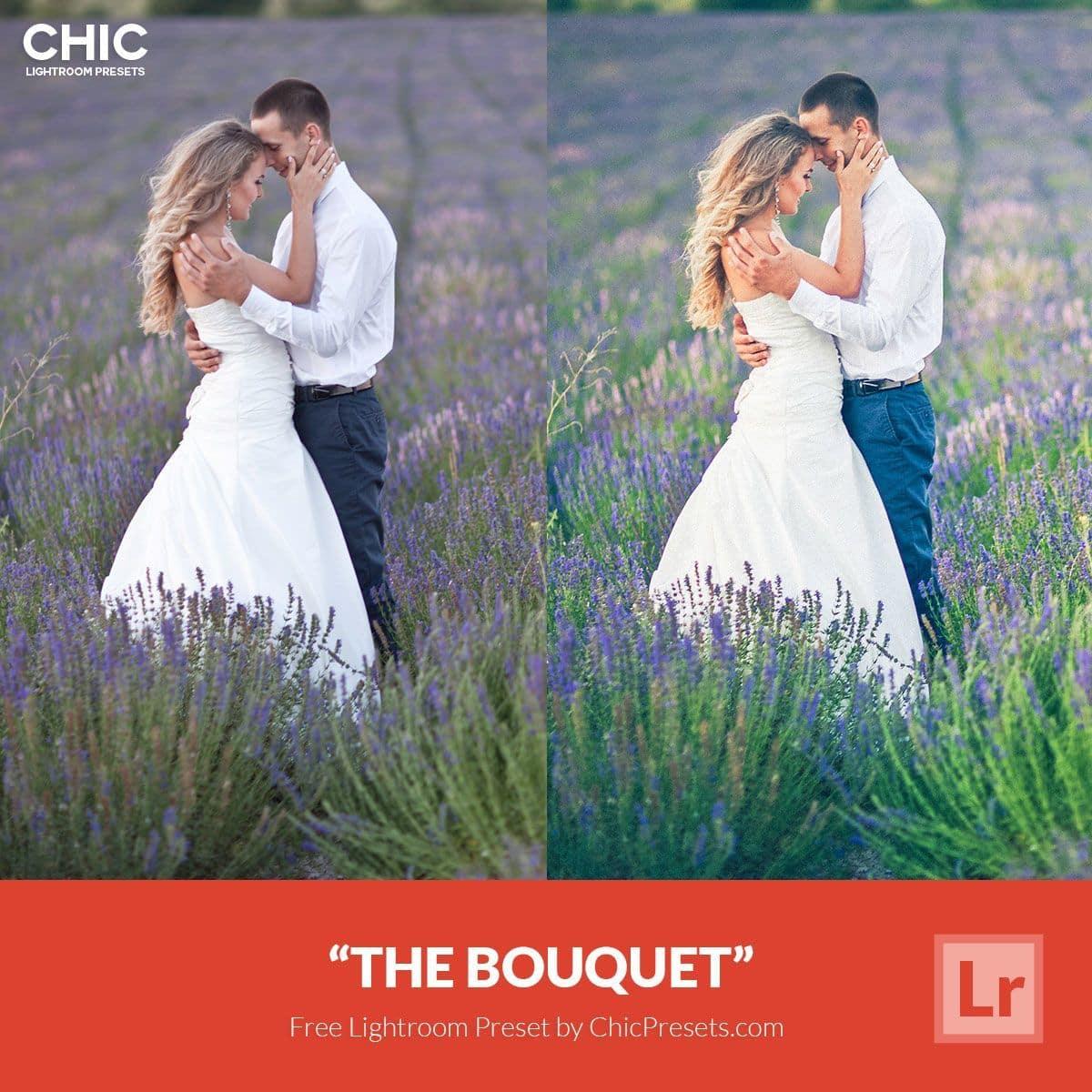Free-Lightroom-Preset-The-Bouquet