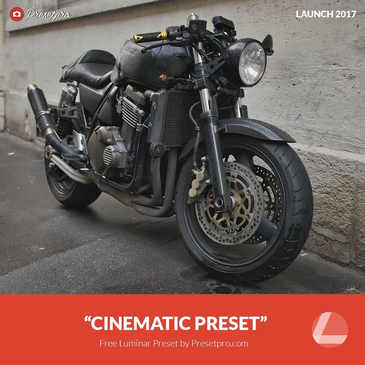 Free-Luminar-Preset-Cinematic