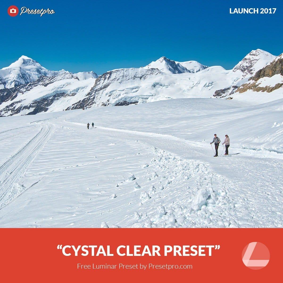 Free-Luminar-Preset-Crystal-Clear