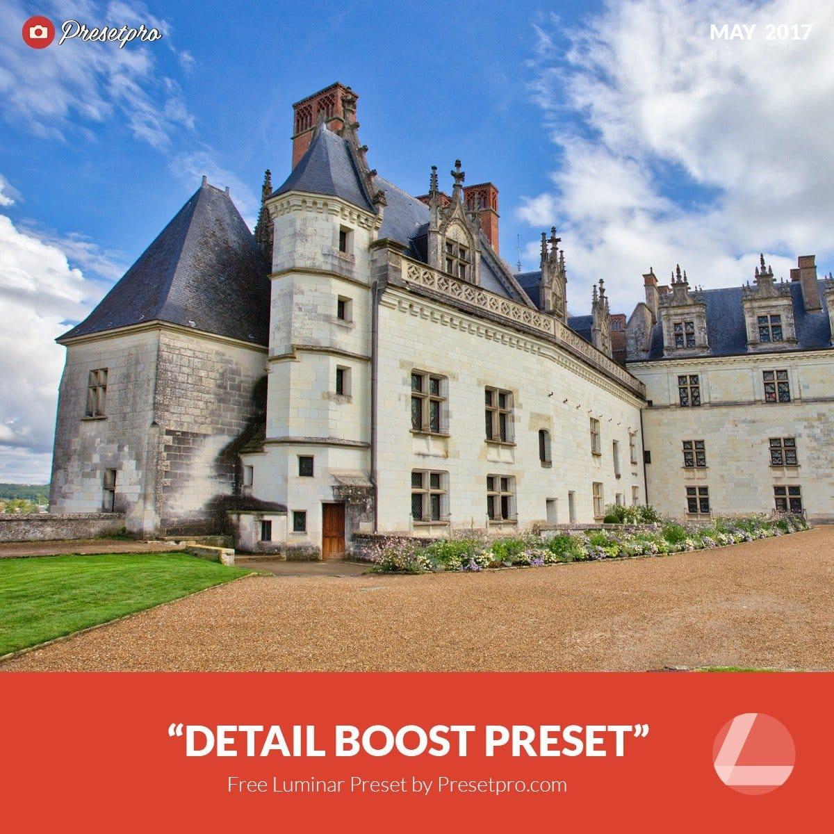 Free-Luminar-Preset-Detail-Boost-Presetpro.com