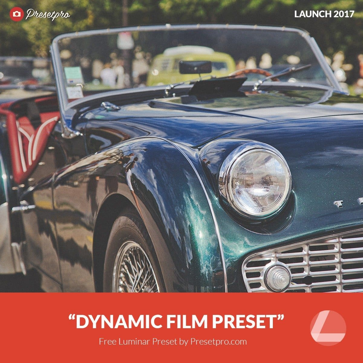 Free-Luminar-Preset-Dynamic-Film