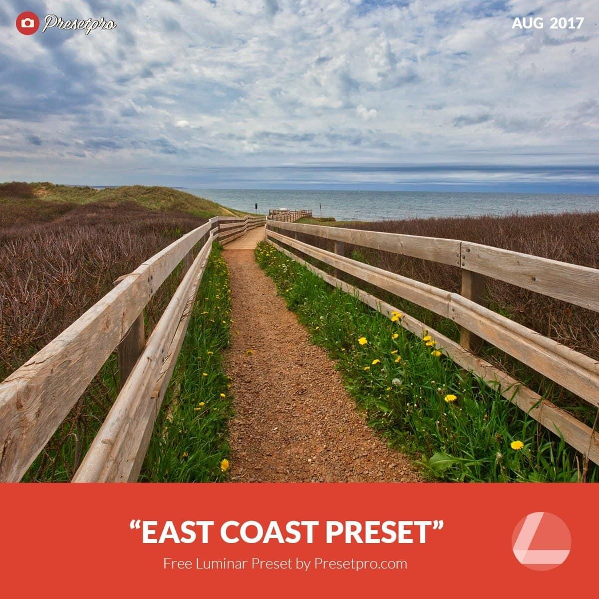 Free-Luminar-Preset-East-Coast-Presetpro.com
