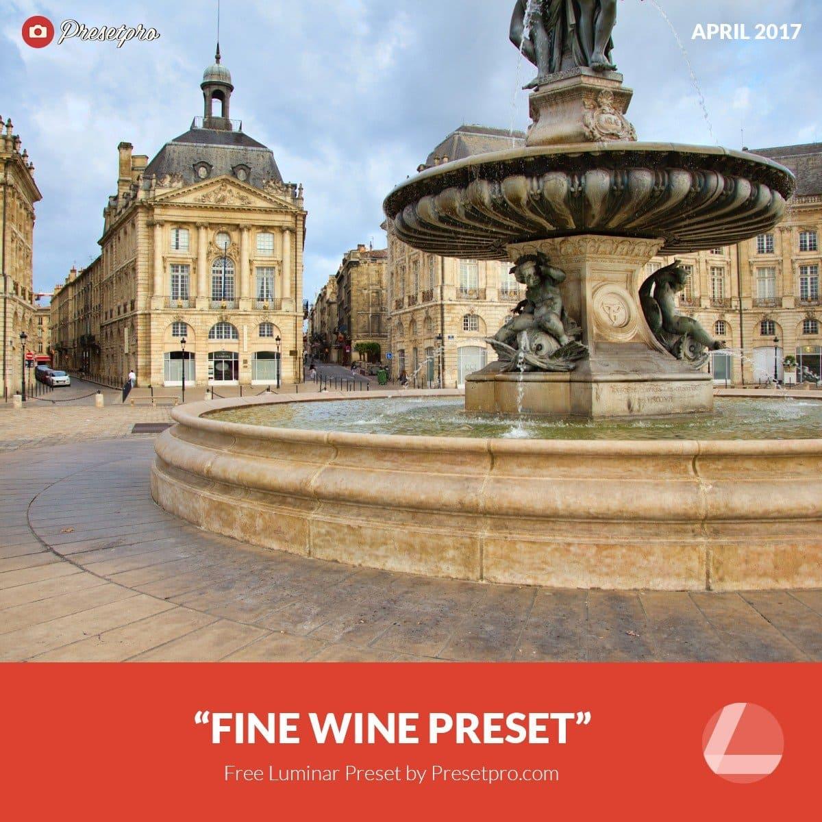Free-Luminar-Preset-Fine-Wine-Presetpro.com