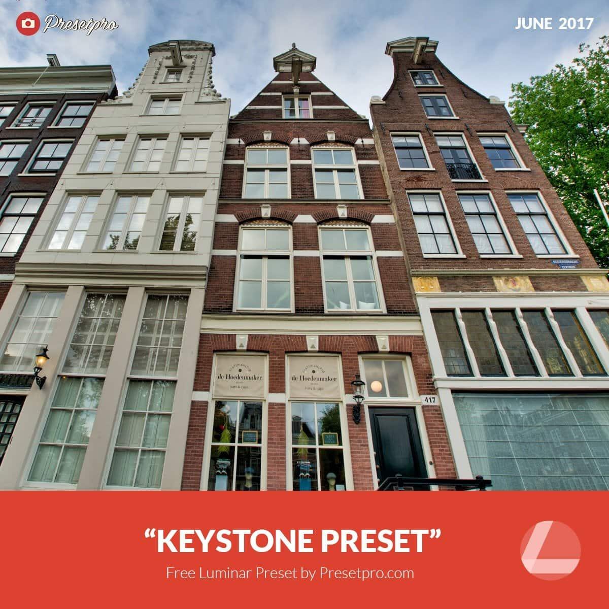 Free-Luminar-Preset-Keystone-Presetpro.com