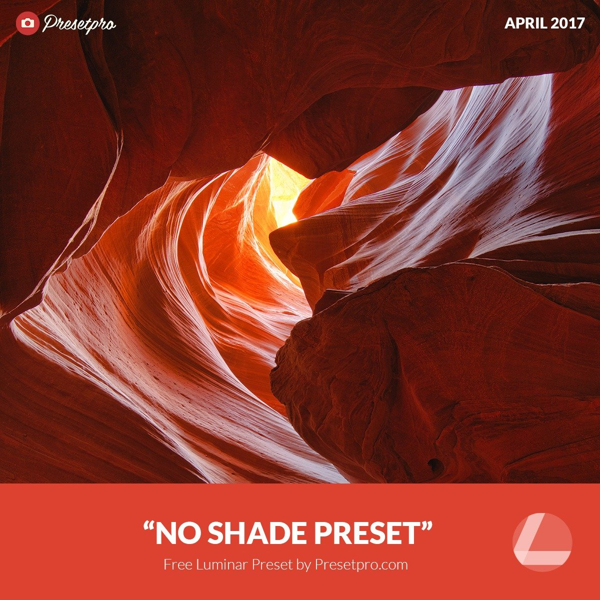 Free-Luminar-Preset-No-Shade-Presetpro.com