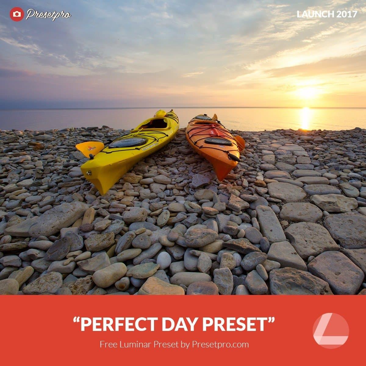 Free-Luminar-Preset-Perfect-Day