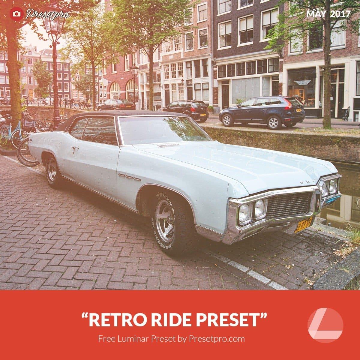 Free-Luminar-Preset-Retro-Ride-Presetpro.com