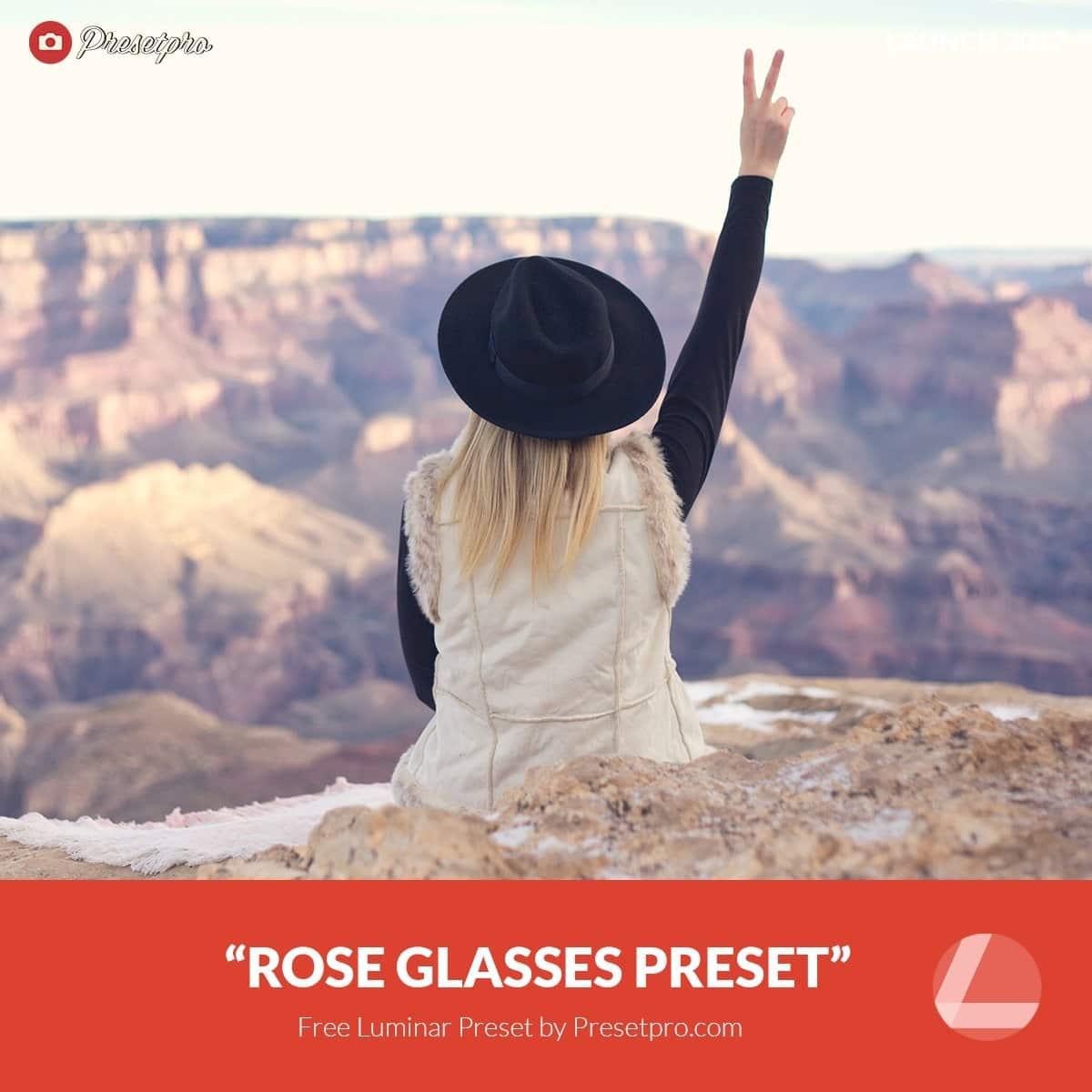Free-Luminar-Preset-Rose-Glasses-Presetpro.com