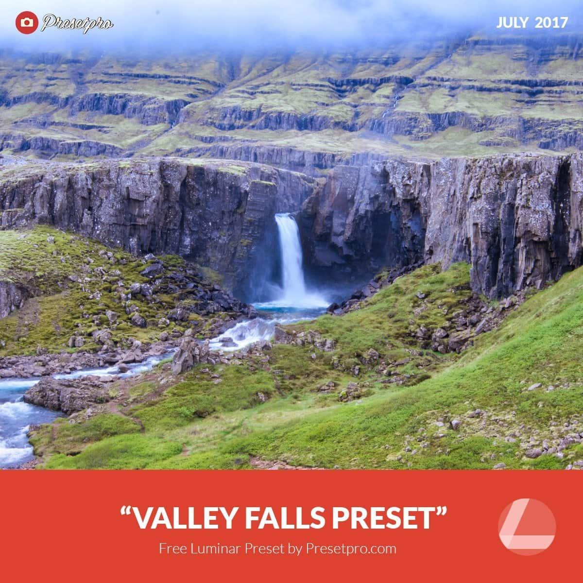 Free-Luminar-Preset-Valley-Falls-Presetpro.com