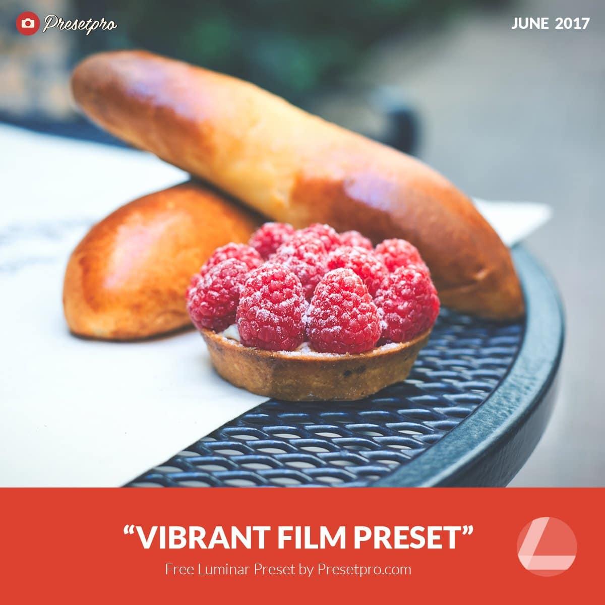 Free-Luminar-Preset-Vibrant-Film-Presetpro.com
