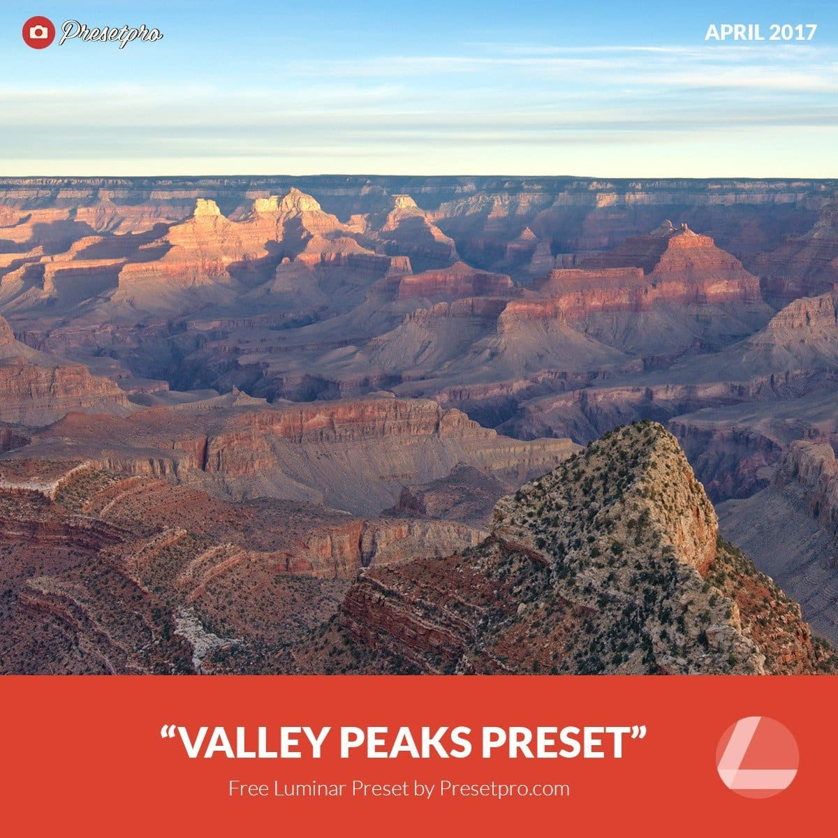Free-Luminar-Presets-Valley-Peaks-Presetpro.com