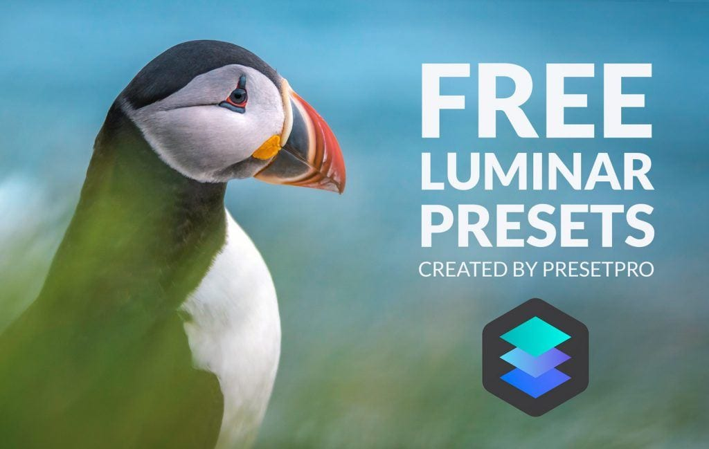 How-to-Install-Free-Luminar-Presets-by-Presetpro.com