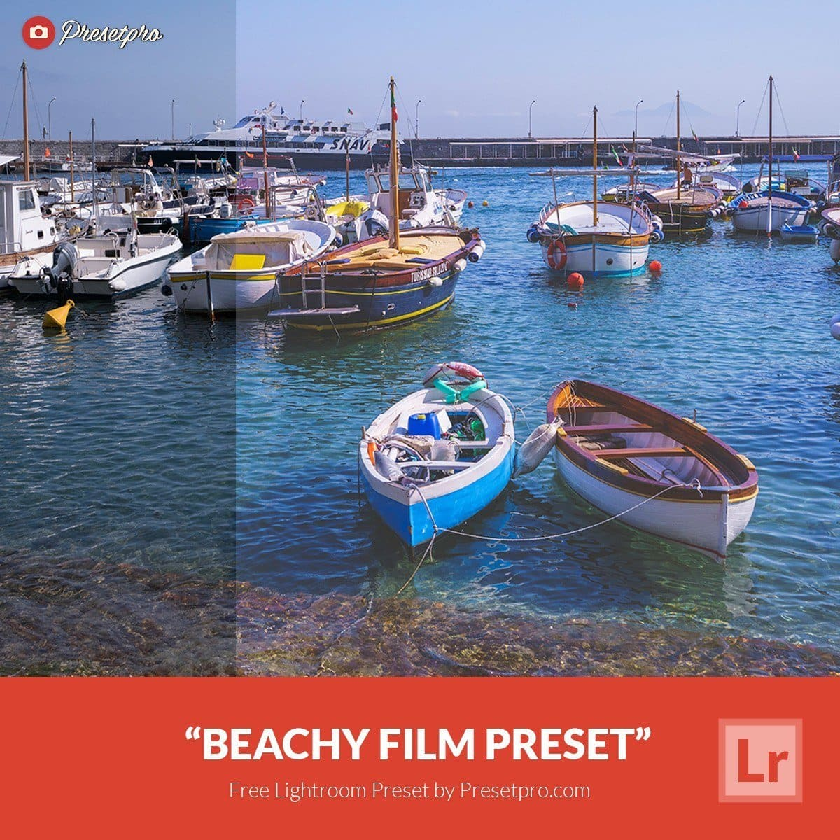 Free-Lightroom-Preset-Beachy-Film-Presetpro