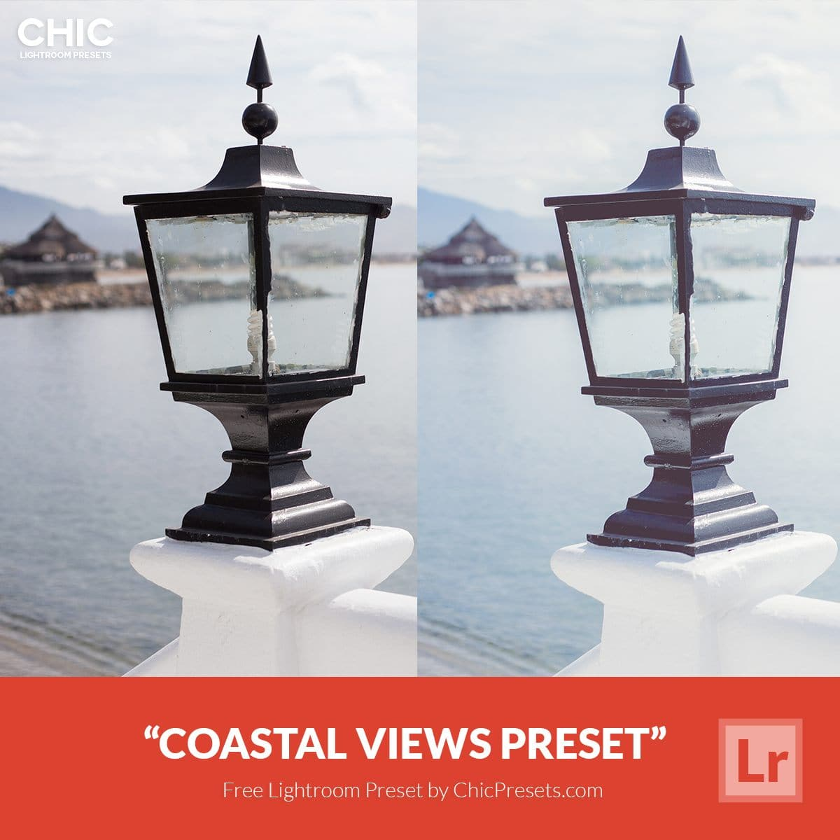 Free-Lightroom-Preset-Coastal-Views