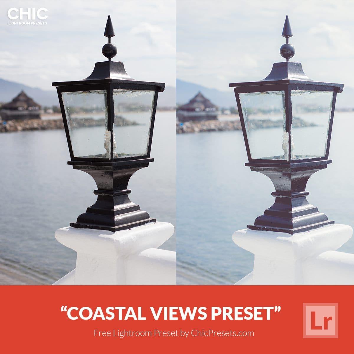 Free-Lightroom-Preset-Coastal-Views