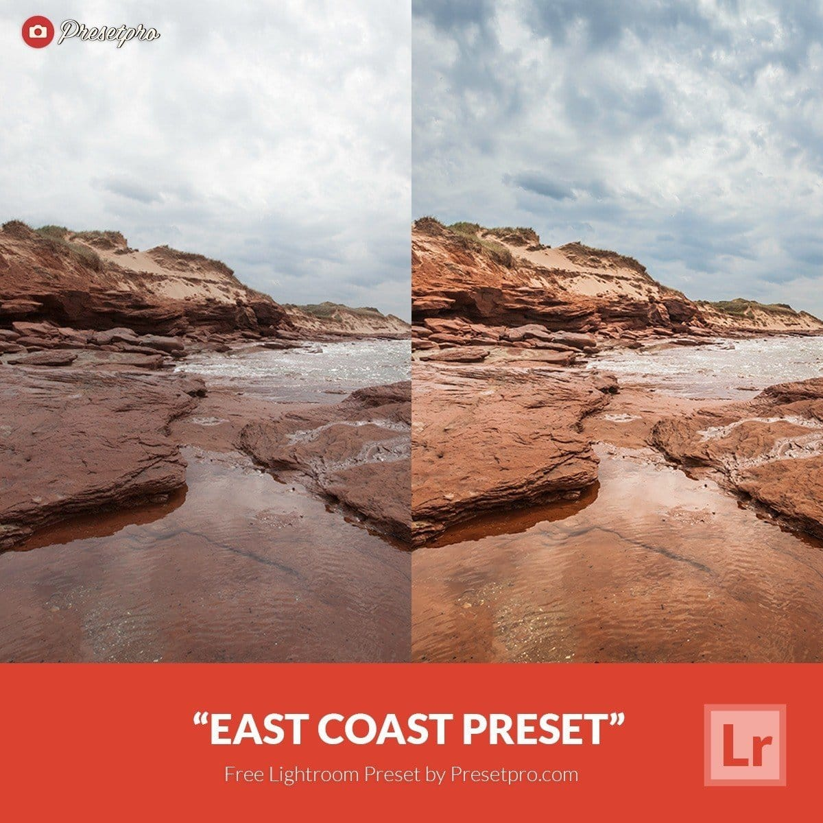 Free-Lightroom-Preset-East-Coast