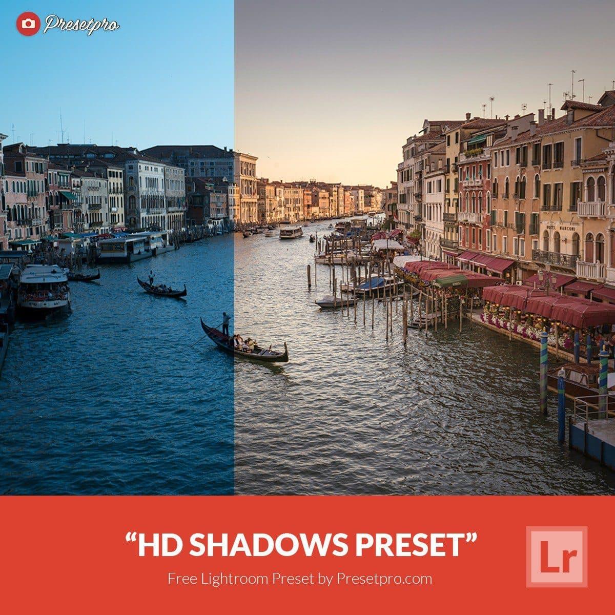Free-Lightroom-Preset-HD-Shadows-Presetpro
