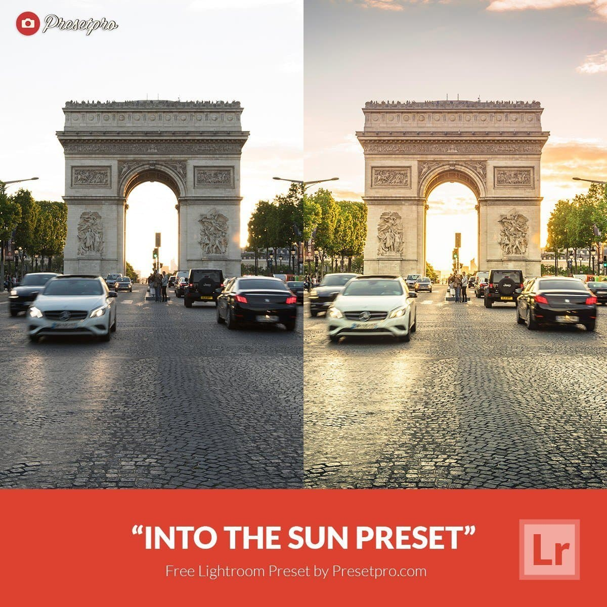 Free-Lightroom-Preset-Into-The-Sun