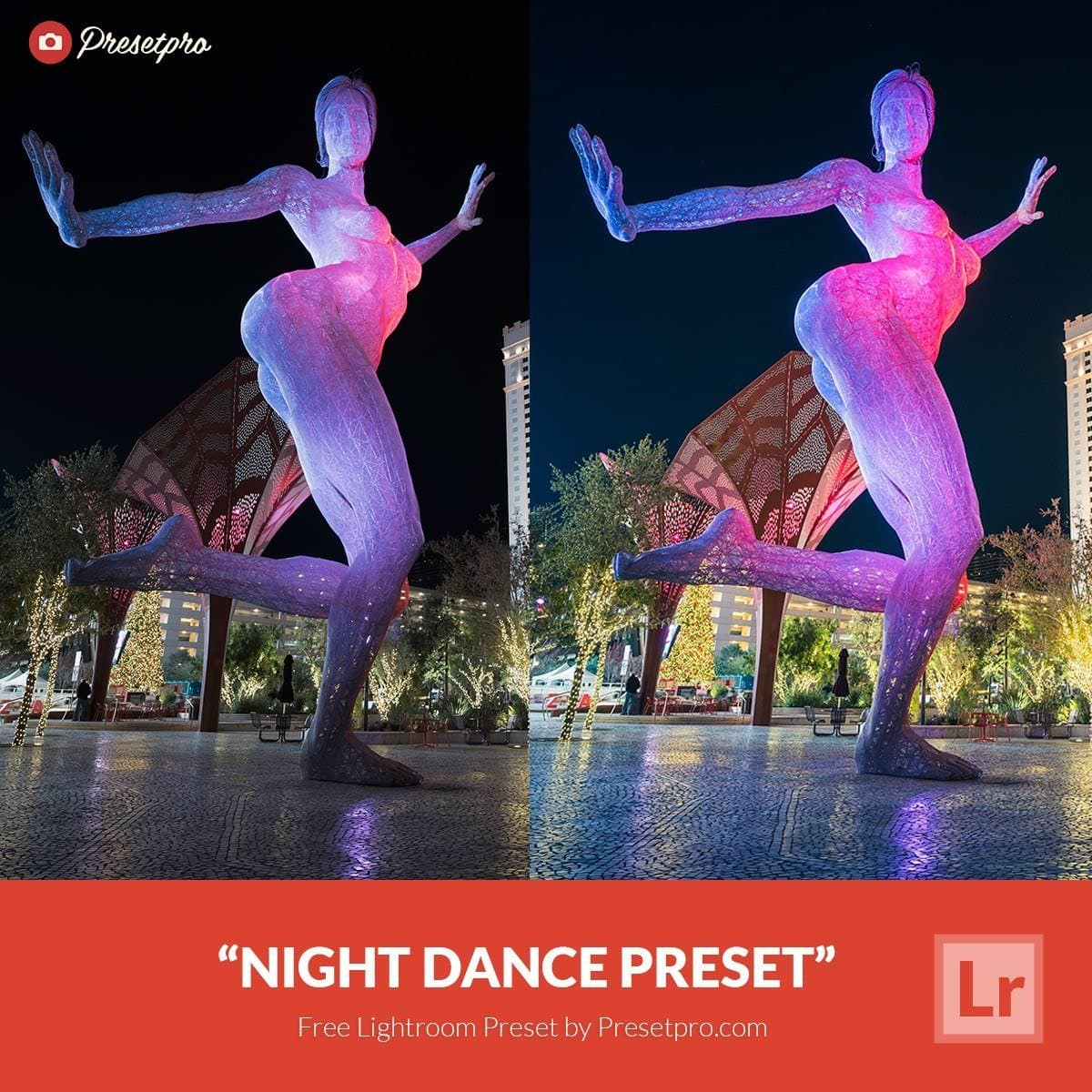 Free-Lightroom-Preset-Night-Dance