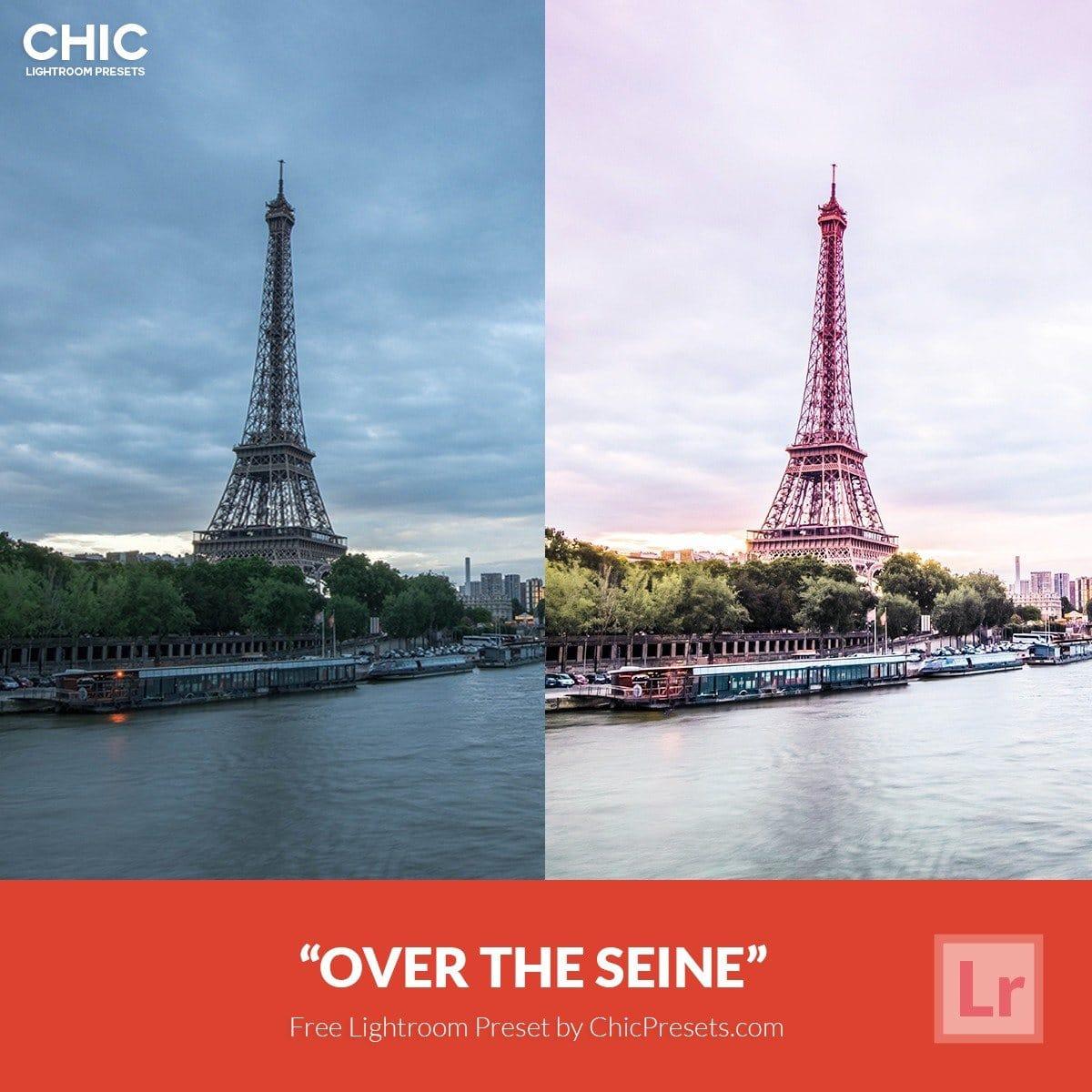 Free-Lightroom-Preset-Over-the-Seine