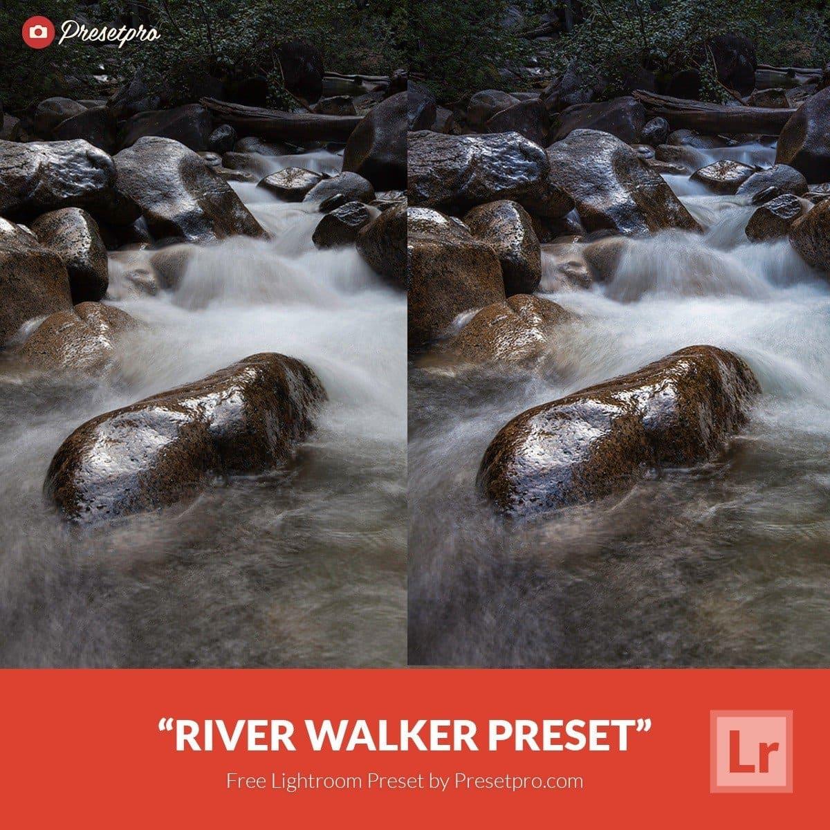 Free-Lightroom-Preset-River-Walker