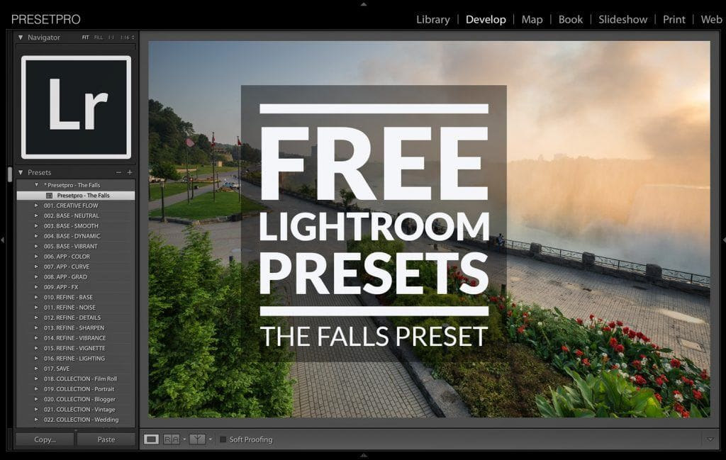 Free-Lightroom-Preset-The-Falls-Presetpro.com