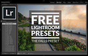Free-Lightroom-Preset-The-Falls-Presetpro.com