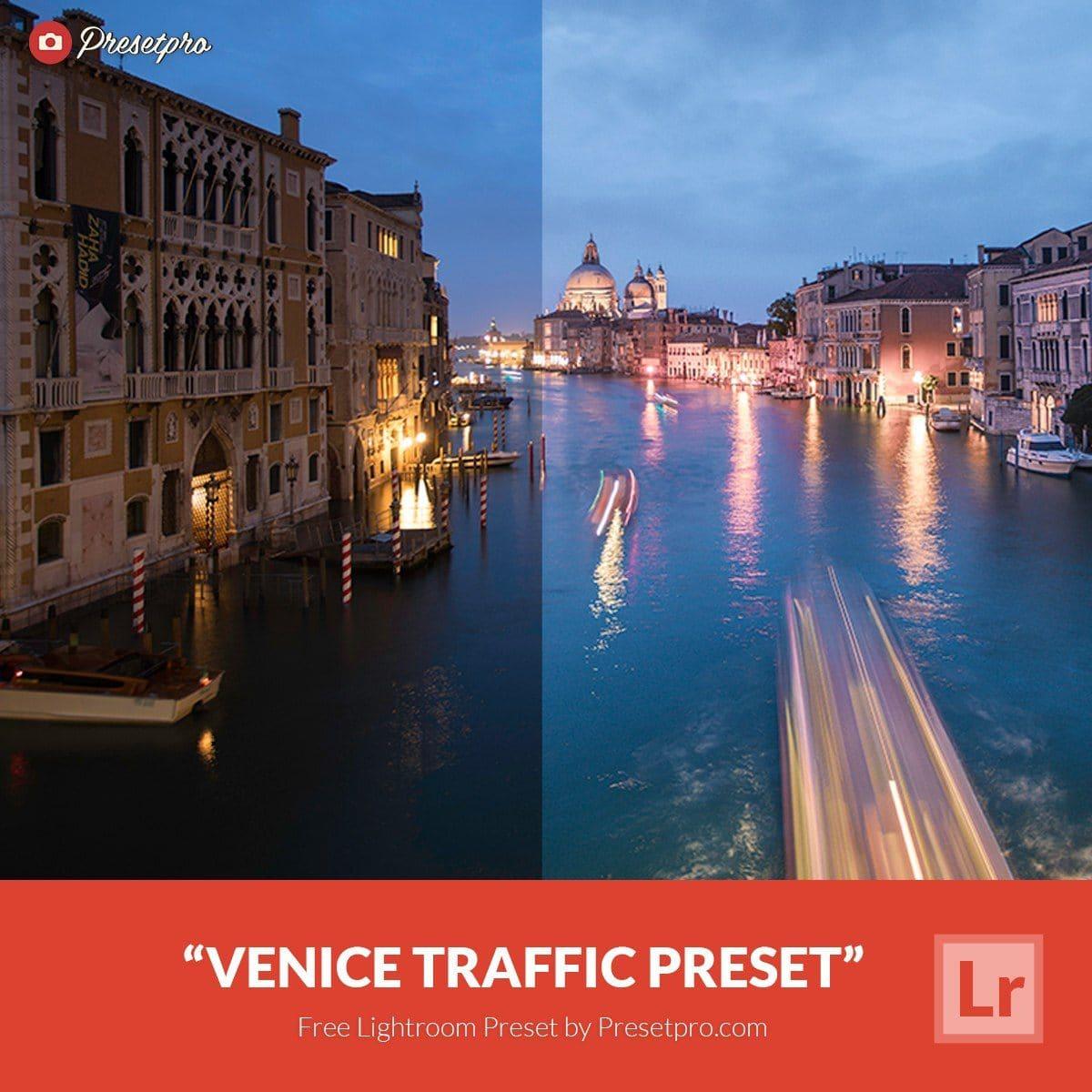Free-Lightroom-Preset-Venice-Traffic-2