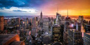 HDR-Photography-Day-vs-Night-in-New-York-City-Presetpro