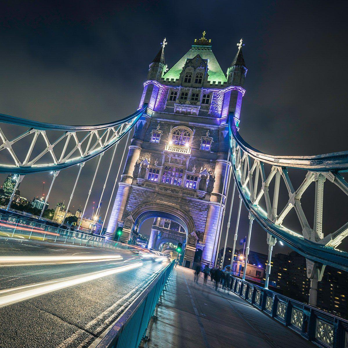 Luminar-Presets-Night-Photography-by-Presetpro.com