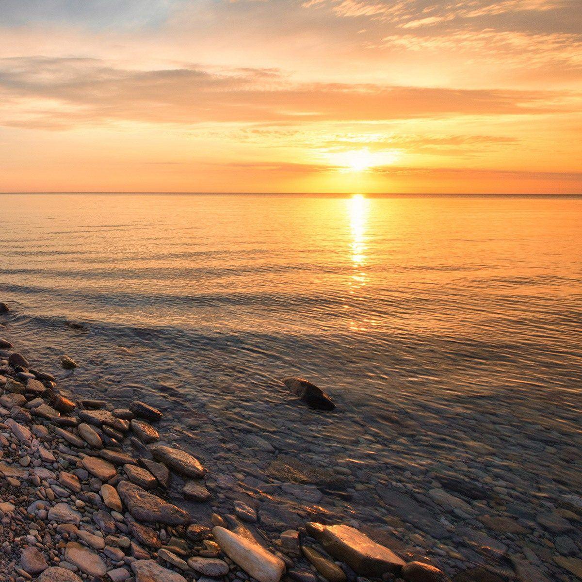 uminar-Presets-Sunset-by-Presetpro.com