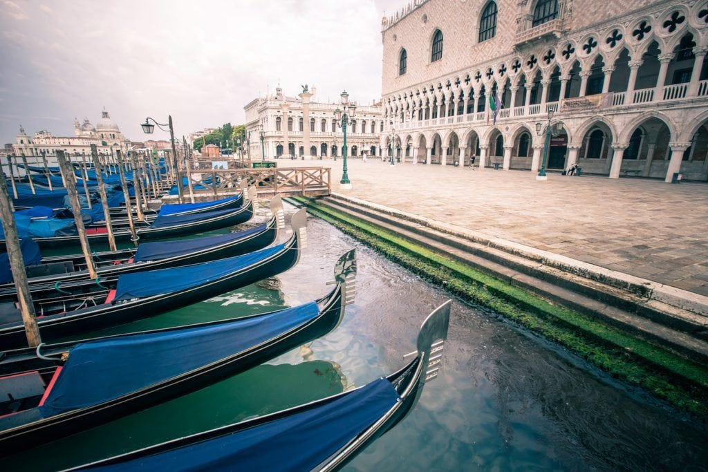 Photography-Soft-Light-in-Venice Presetpro